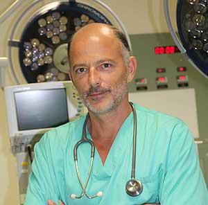 Valoración del Dr. Sajonia-Coburgo