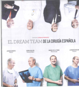 magazine_elmundo